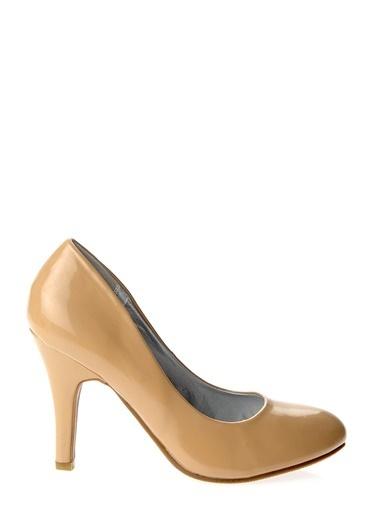 Ves Ayakkabı Ten